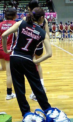 takahasimiyuki