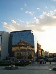 20070919_4.jpg