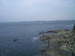 20070924_2.jpg