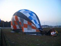20071125_5.jpg