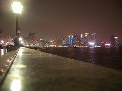 20071205_4.jpg