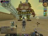 SRO[2007-11-21 23-19-38]_29