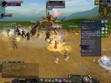 SRO[2007-11-22 21-08-25]_19