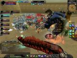 SRO[2007-12-17 00-10-22]_18