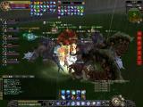 SRO[2007-12-29 01-21-07]_74