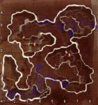 Z型旧MAP