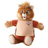 Teddy-Ruxpin200x200.jpg