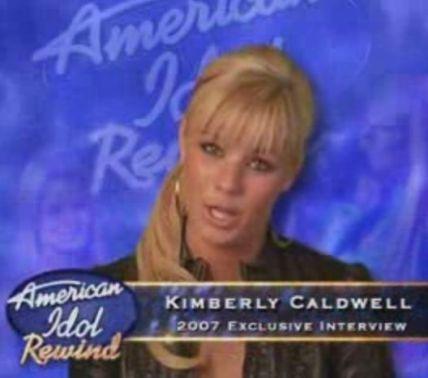 kimberlycaldwell.jpg