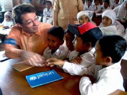 normal_UNICEF137E0.jpg