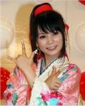しょこたn,中川翔子,NHK紅白歌合戦,リア・ディゾン