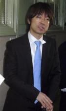 橋下弁護士2