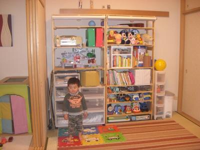 2007.12.10 和室 003