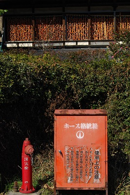 s-07・12・06渡良瀬渓谷沿線 017