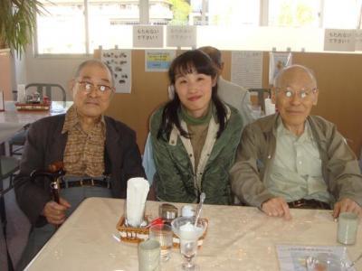 2007.11.7 K様とK様の弟様と.JPG