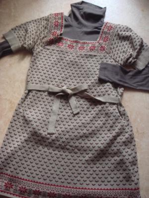 お買い物お洋服1