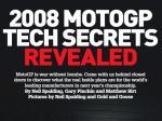 2008 moto gp mcn