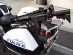 big_police_honda_st1300_2.jpg