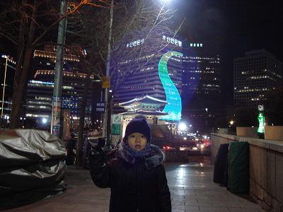 2008-01-03-002.jpg