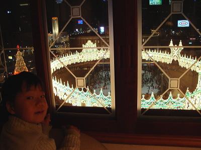 2008-01-03-003.jpg