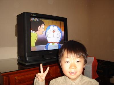 2008-01-03-009.jpg