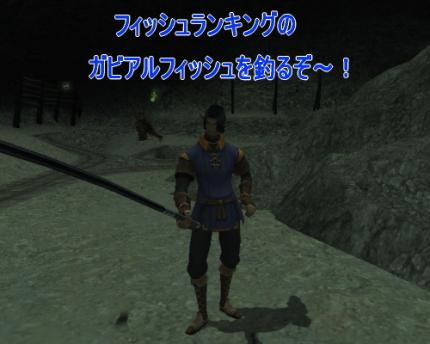 diac_a.jpg