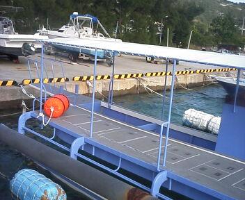 2007-12-23_14-19.jpg
