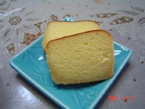 ケーキo(*^▽^*)o~♪