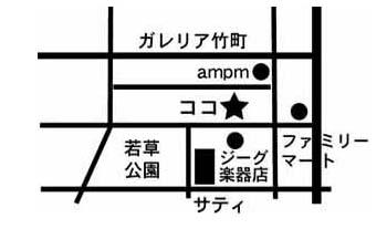 athall_map