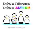 autismpenguins.jpg