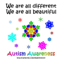 autismsnowflake.jpg