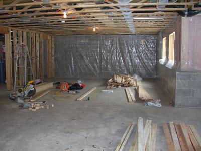 basement030508.jpg