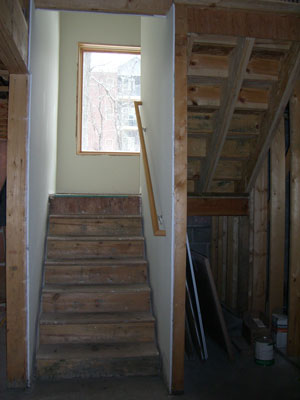 basement030508stairs.jpg