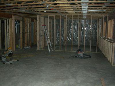 basement030808.jpg