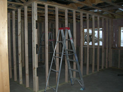 basement030808room.jpg