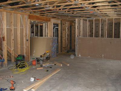 basement031408.jpg