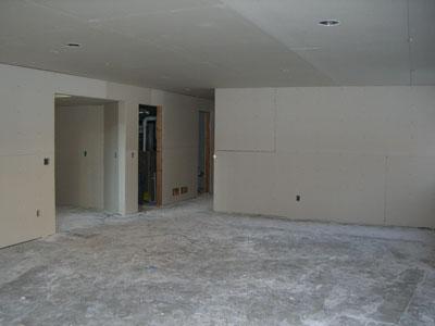 basement031508.jpg
