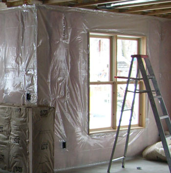 basementinsluation031408.jpg