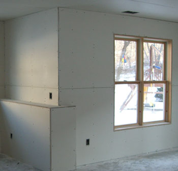 basementinsluation031508.jpg
