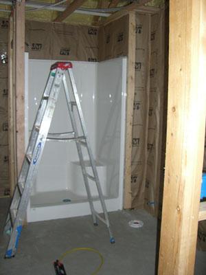 basementshower031408.jpg