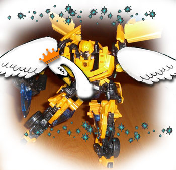 bumblebee5.jpg