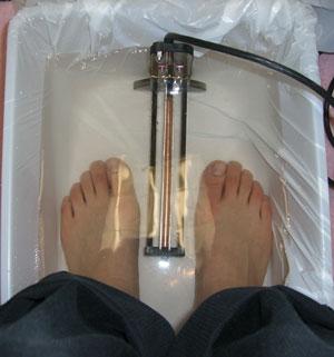 footbath1.jpg