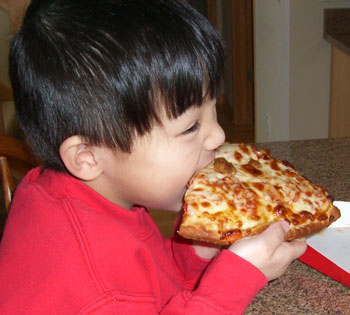 jackpizza.jpg