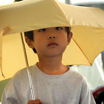 joeyunbrella.jpg