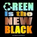 newblackgreen.jpg