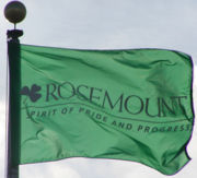 rosemount.jpg