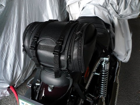 12・16スポスタシートバッグ