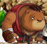 1208熊