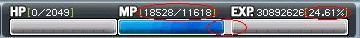 1210死バグ2