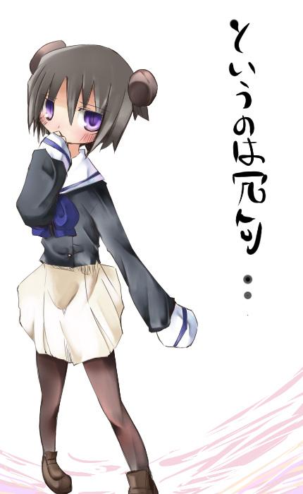 kisama_1004.jpg
