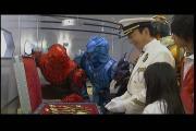 仮面ライダー電王 4